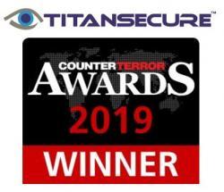Secure winner