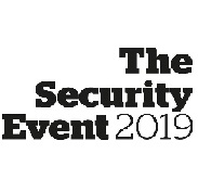 The security event sqr