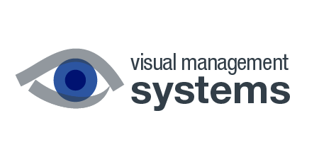 Visual Management Systems Ltd