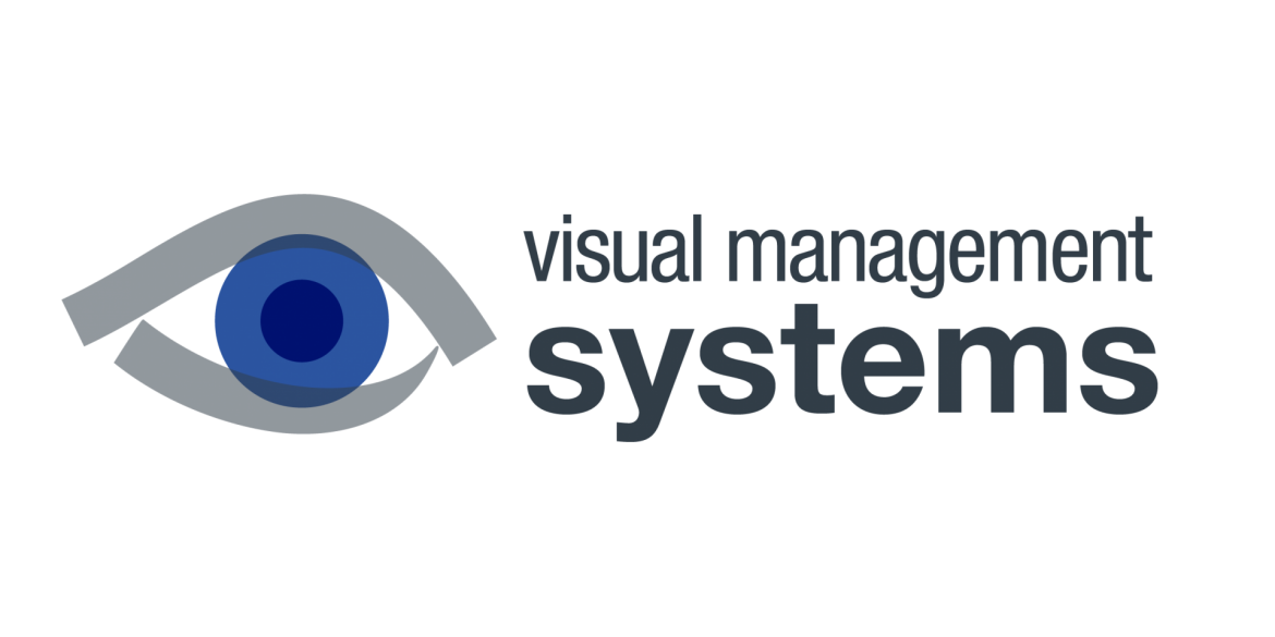 Visual mangement sytems ltd logo 01